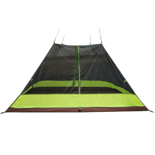 Mega-inner 2-Person Summer Inner Tent