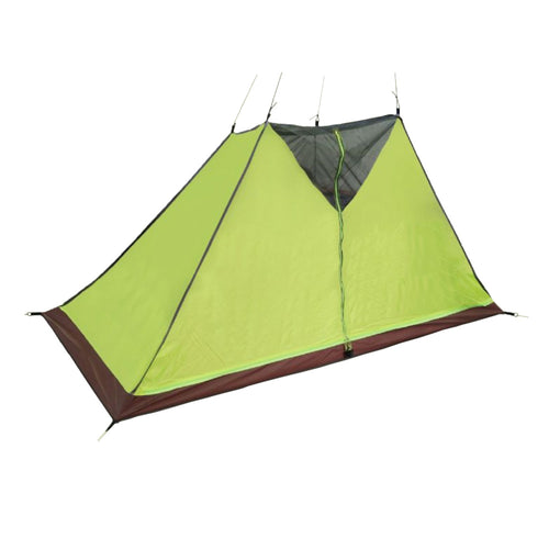Mega-inner 2-Person Winter Inner Tent