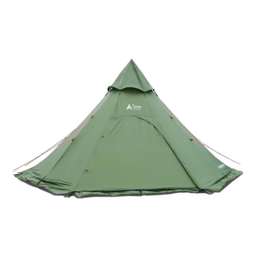 Megahorn Winter Teepee with Inner Tent