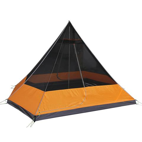 Hex-F8 Inner Tent (4 Person) for Octopeak