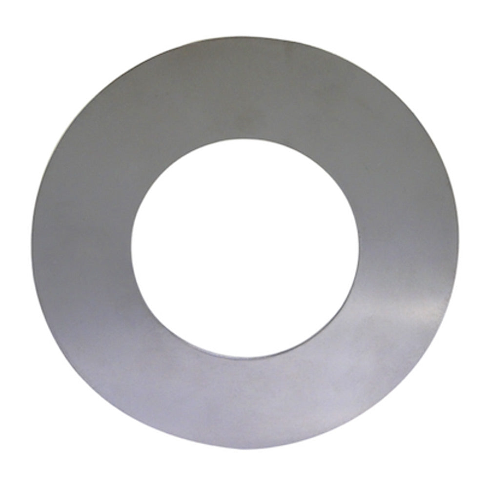 "Wood Stoves For Sale >> Hole Cover Pipe Disk (4.7"" x 2.3"" Stainless Steel) by ..."