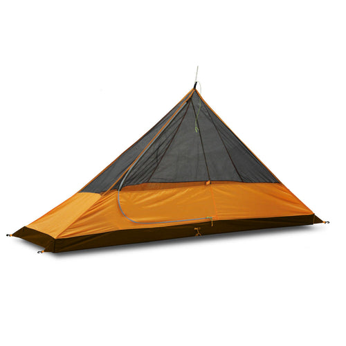 Pyramid Inner Tent (1-Person) Bug Net and Floor