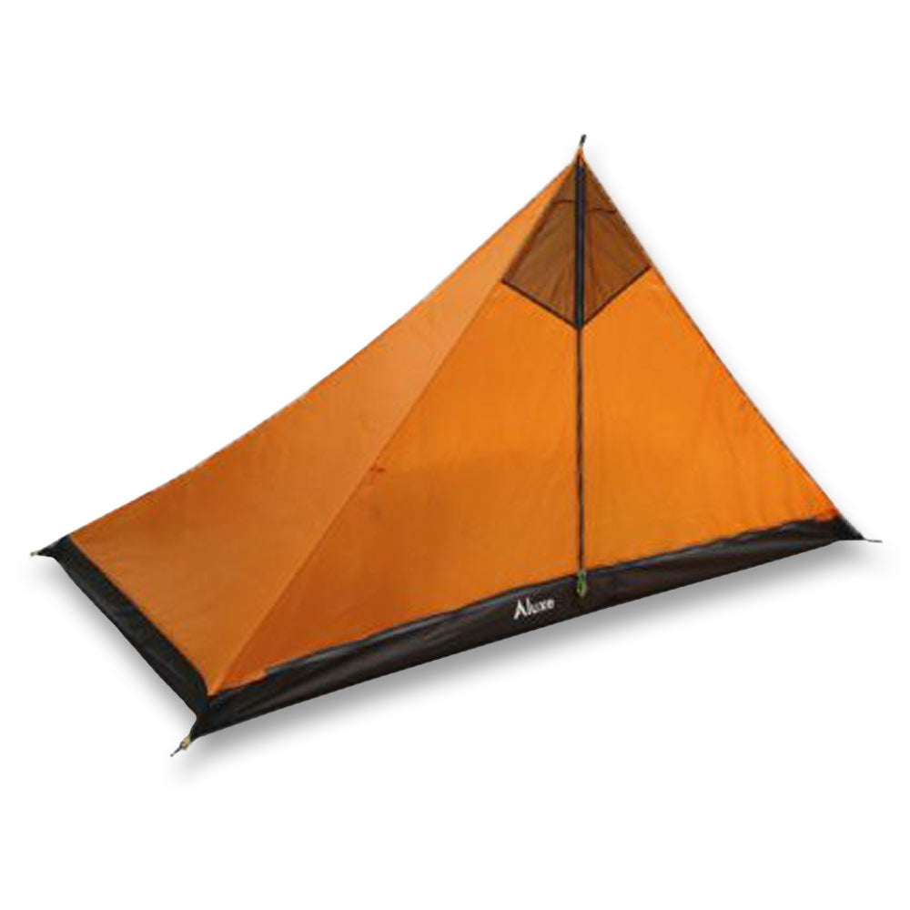 XL Pyramid Inner Tent 1.5-person Winter Walls