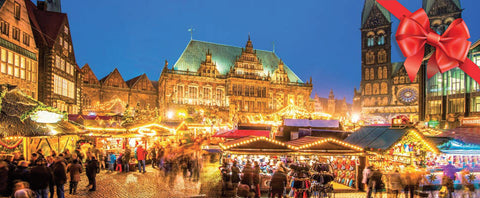 Christmasmarketgermany
