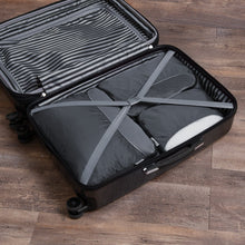 Packing Cubes - 3 Piece - Grey