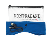 *NEW KontraBand Headphones - The Bolt