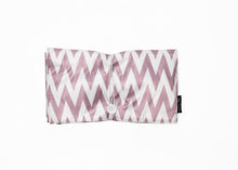 The Kooshy Kids On-The-Go Nappy Wallet (Change Mat) - Kooshy Kids