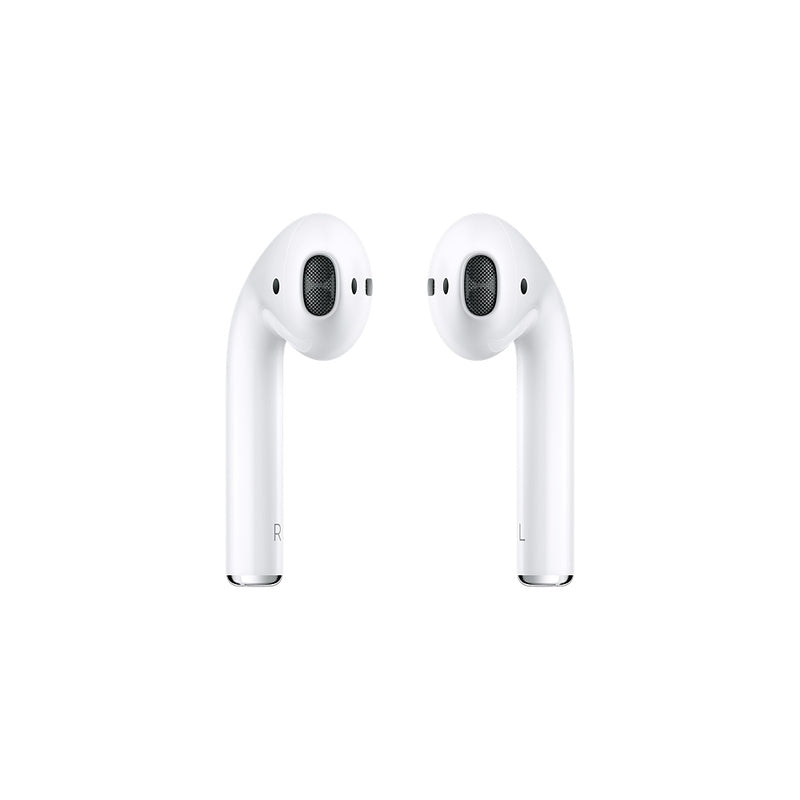 HBQ-i7 Bluetooth Headphones EarBuds Earphones AirPods Wireless Airpods For Apple iPhone 5 5s SE 6 7 8 7 plus X Samsung s9 s8 s7 iPhone6 7 8 x