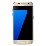 Samsung Galaxy S7 4G LTE Waterproof Mobile phone Unlocked