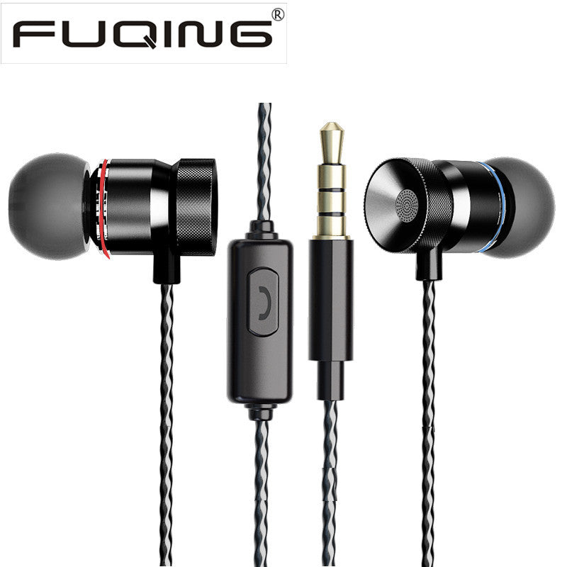 Hot Sale CX5 3.5MM high quality Stereo In-Ear Earphone headphone Noise Cancelling Bass Headset  for MP3,iPhone ,Android phone