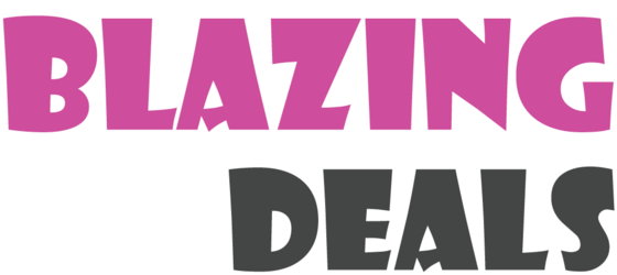 Blazing Dealz