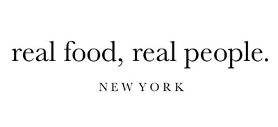 realfoodrealpeople