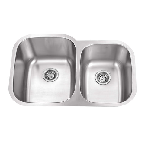 KATO® KEKE 32 Kitchen Sink