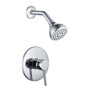 KRUGER® KONOR Shower