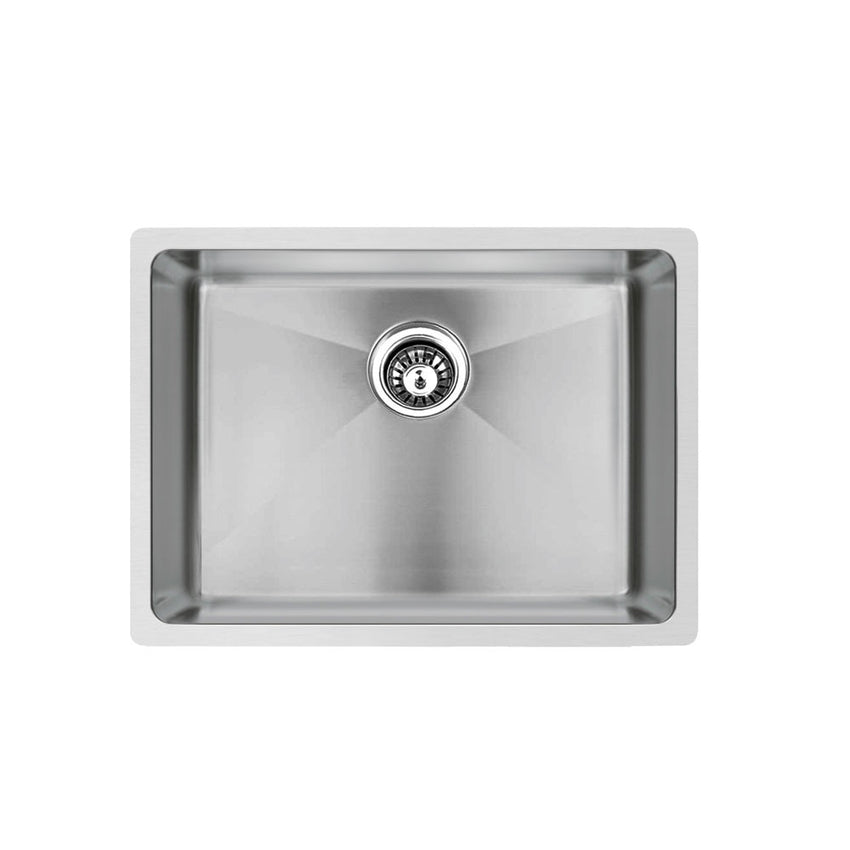 PICO - HM Single Bowl Kitchen Sink