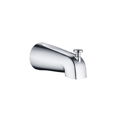 KRUGER® KONOR Spout