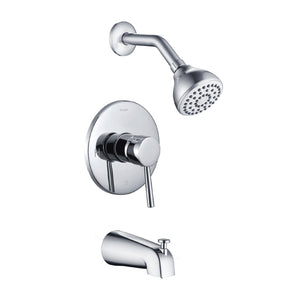 KONOR Shower Set