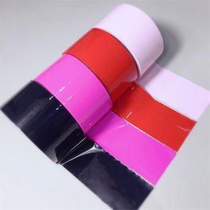 Bondage Tape (4 Colors) DDLGWorld bondage tape