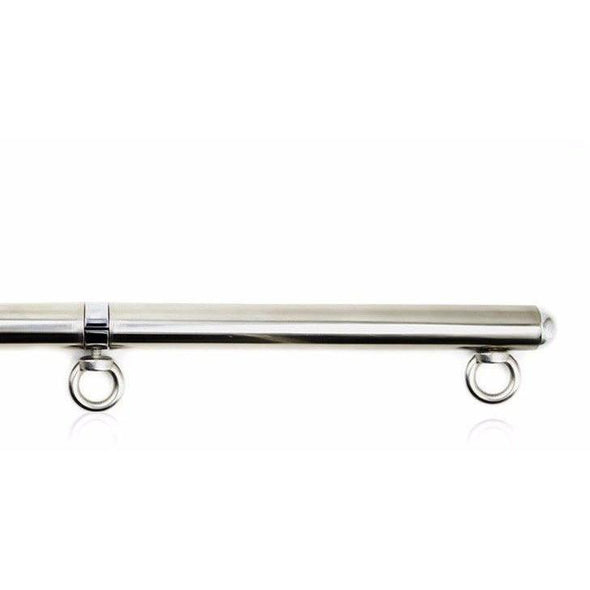 Stainless Steel Spreader Bar 63cm DDLGWorld spreader