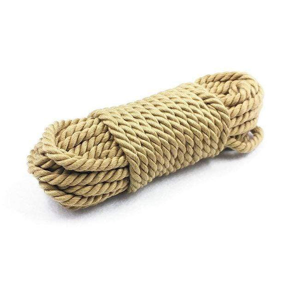 The Classic Rope 5/10M DDLGWorld rope