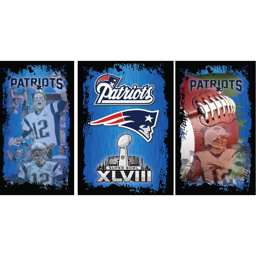 New England Patriots Fridge, New England Patriots Beer Fridge, New England Patriots Mini Fidge, New England Patriots Fridge Decals, Custom Fridge Wraps, Fridge Decals
