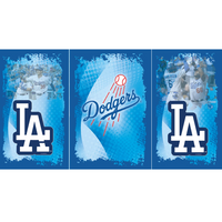 LA Dodgers Fridge, LA Dodgers Beer Fridge, LA Dodgers Mini Fridge, LA Dodgers Fridge Decals, Custom Fridge Wraps, Fridge Decals