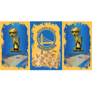 Golden State Warriors Fridge, Golden State Warriors Beer Fridge, Golden State Warriors Mini Fridge, Golden State Warriors Fridge Decals, Custom Fridge Wraps, Fridge Decals