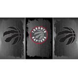 Toronto Raptors Fridge, Toronto Raptors Beer Fridge, Toronto Raptors Mini Fridge, Toronto Raptors Fridge Decals, Custom Fridge Wraps, Fridge Decals