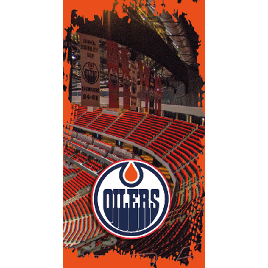Edmonton Oilers Fridge Decal, Edmonton Oilers Beer Fridge Decal, Edmonton Oilers Mini Fridge Decal, Edmonton Oilers Fridge, Custom Fridge Wraps, Fridge Decals