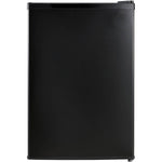 Purchase Your Custom Mini Fridge