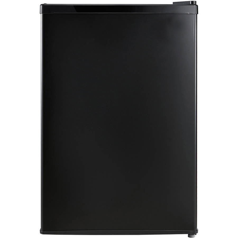 Purchase Your Custom Mini Fridge (USA)