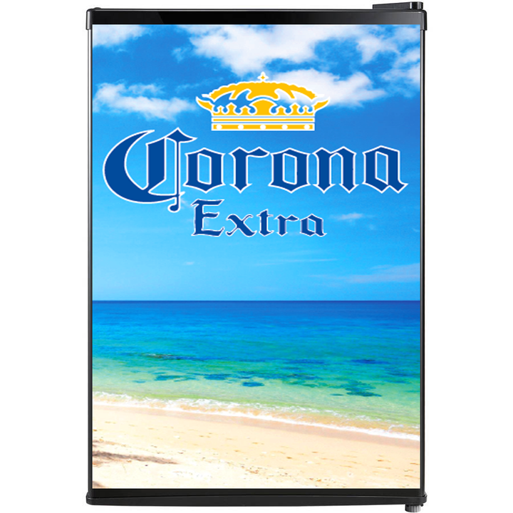 Corona Beer Fridge