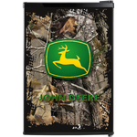 John Deere Fridge, John Deere Beer Fridge, John Deere Mini Fridge, John Deere Fridge Decals, Custom Fridge Wraps, Fridge Decals