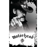 Motorhead Fridge, Motorhead Beer Fridge, Motorhead Mini Fridge, Motorhead Fridge Decals, Custom Fridge Wraps, Fridge Decals