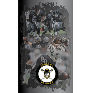 Oakland Raiders Fridge, Oakland Raiders Beer Fridge, Oakland Raiders Mini Fridge, Oakland Raiders Fridge Decals, Custom Fridge Wraps, Fridge Decals