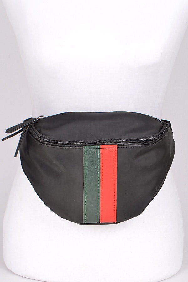 36b2d8696dae73 Gucci inspired fanny pack – Luxe Shoe Boutique & Accessories