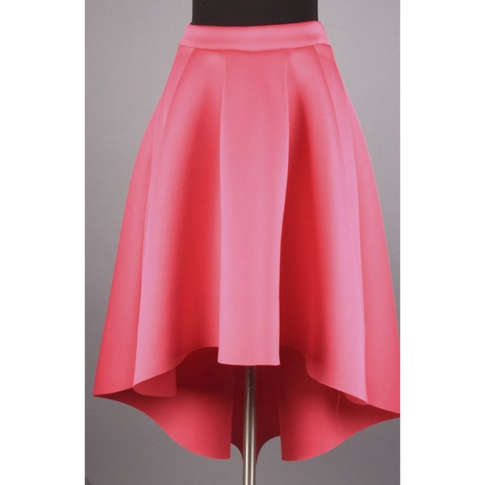 Felicity skirt - Luxe Shoe Boutique & Accessories