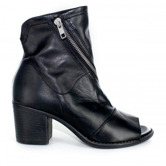 Fantasia Bootie - Luxe Shoe Boutique & Accessories