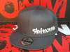 SHTNONM- GRAFFITI NEW ERA SNAPBACK