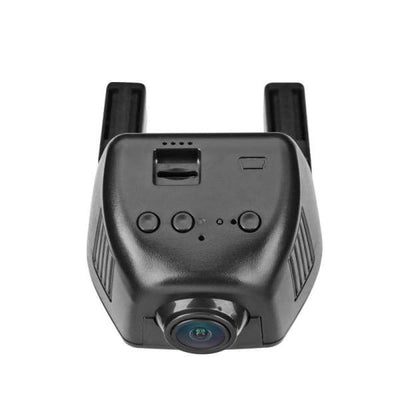 1080P WiFi DVR Dash Cam - DVR/Dash Camera - 1080p-wifi-dvr-dash-cam