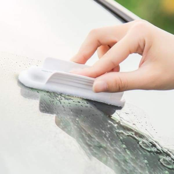 Iwantzone.com - Anti-Rain Windshield Wiper - Window Repair - Anti-Rain-Windshield-Wiper