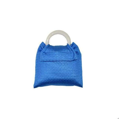iWantZone.com-Baby Water Ring Sling-Backpacks & Carriers-www.iWantZone.com-Blue-