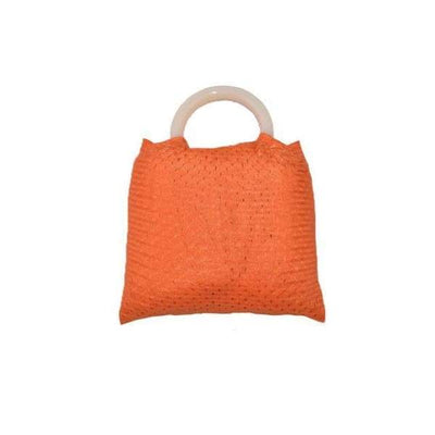 iWantZone.com-Baby Water Ring Sling-Backpacks & Carriers-www.iWantZone.com-Orange-