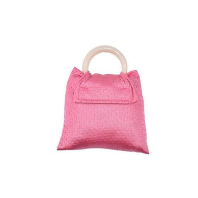 iWantZone.com-Baby Water Ring Sling-Backpacks & Carriers-www.iWantZone.com-Pink-