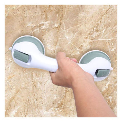 Iwantzone.com - Bath Handle - Barres Dappui - Bath-Handle