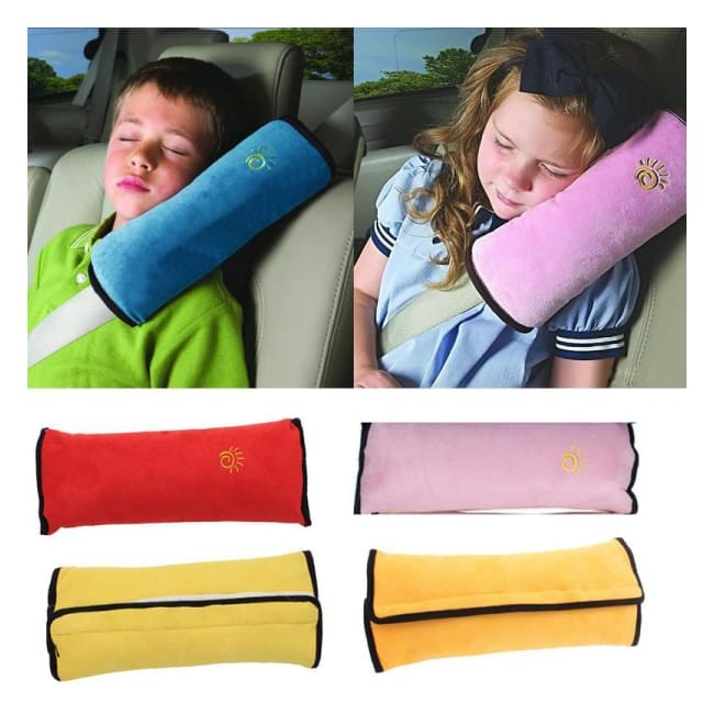Car Seat Cushion for Kids - Baby Playpens - car-seat-cushion-for-kids