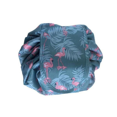 Drawstring Cosmetic Bag - Home - 1 - drawstring-cosmetic-bag