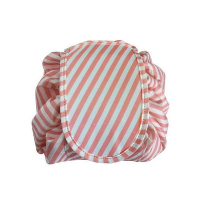 Drawstring Cosmetic Bag - Home - 3 - drawstring-cosmetic-bag