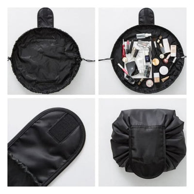 Drawstring Cosmetic Bag - Home - drawstring-cosmetic-bag