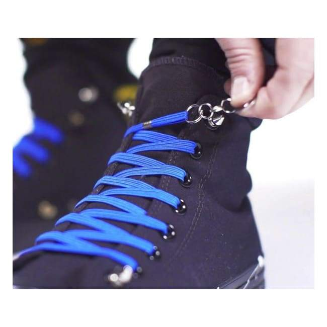 Easy Shoelaces - Shoelaces - easy-shoelace